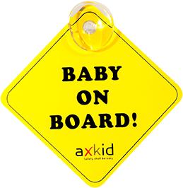 Bilbarnstolar-axkid-babyonboard