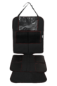 Bilbarnstolar-Axkid-Seat-protection-premium-web