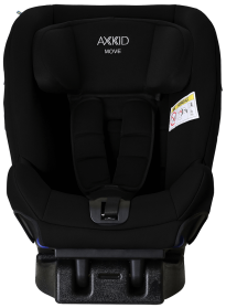 Move-black-carseat-Axkid
