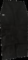 Bilbarnstolar-Axkid-seat_protection