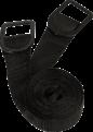Bilbarnstolar-Axkid-tether_strap